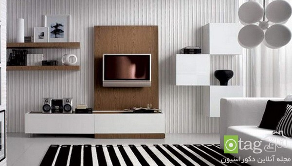 modern-wallpaper-design-ideas (12)