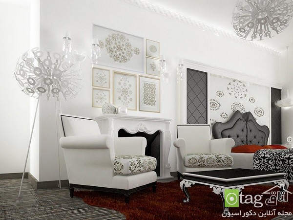 modern-wallpaper-design-ideas (13)