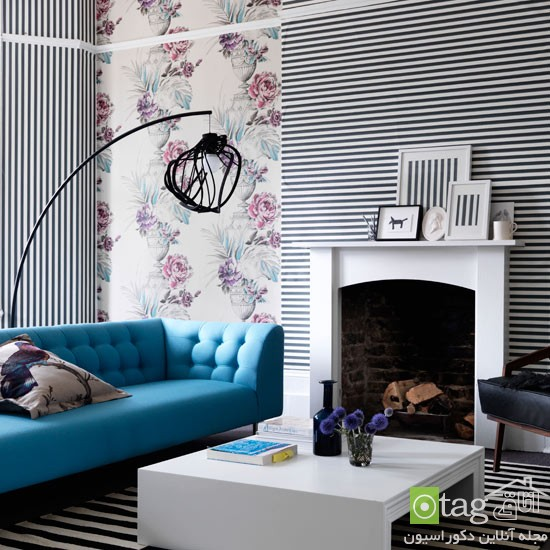 modern-wallpaper-design-ideas (18)