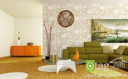 modern-wallpaper-design-ideas (2)