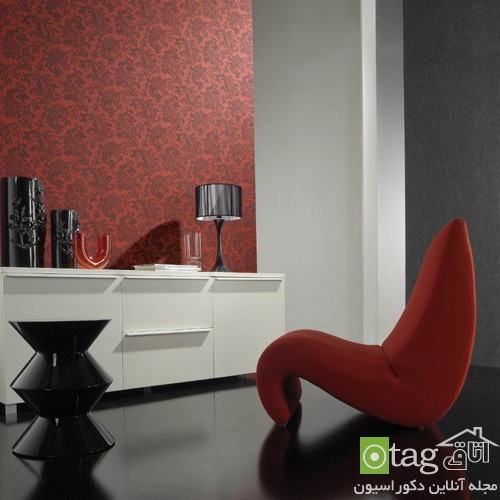 modern-wallpaper-design-ideas (8)