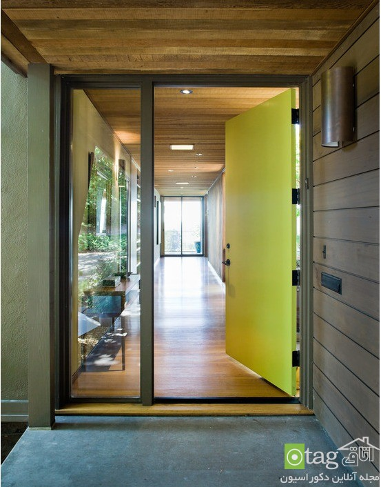 modern-wooden-door-designs (12)