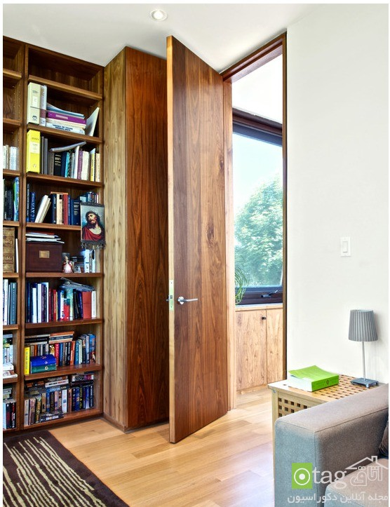 modern-wooden-door-designs (3)