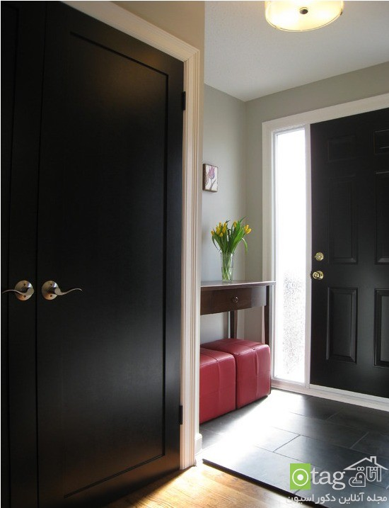 modern-wooden-door-designs (4)