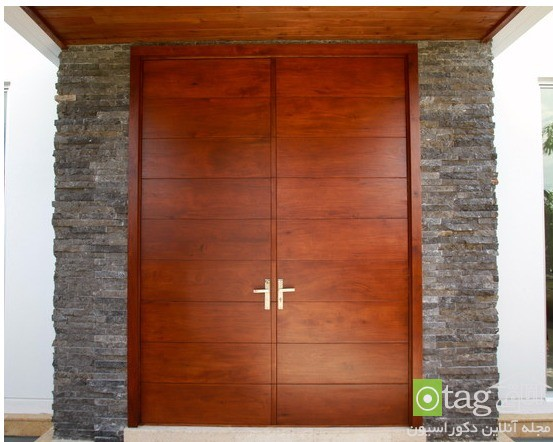 modern-wooden-door-designs (9)