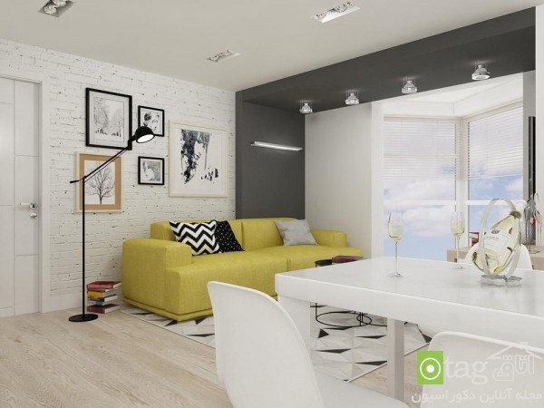 modern-yellow-theme-for-interior-design (3)