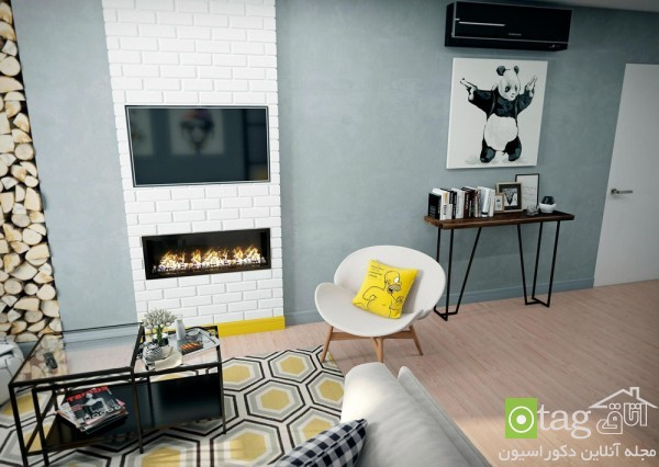 modern-yellow-theme-for-interior-design (7)