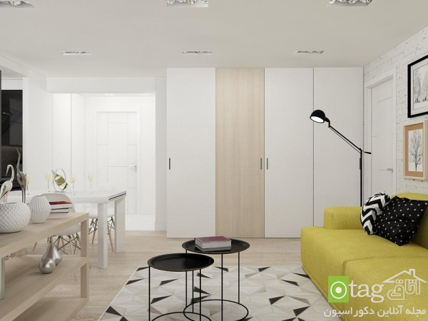 modern-yellow-theme-for-interior-design (8)