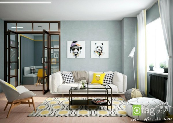 modern-yellow-theme-for-interior-design (9)