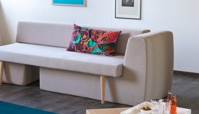 modular-sofa-design-ideas (5)