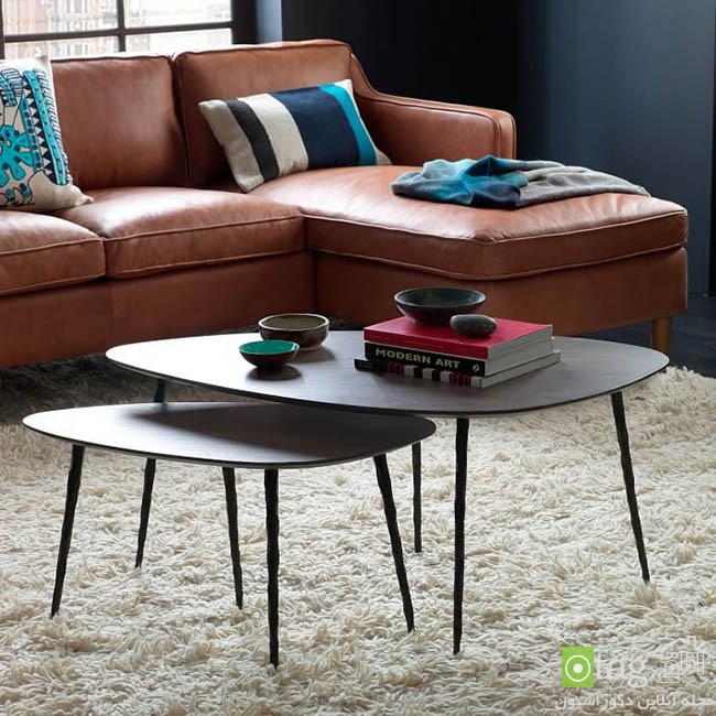 modular-sofa-table-ideas (13)