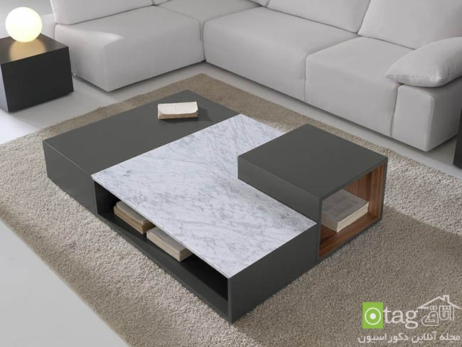 modular-sofa-table-ideas (9)