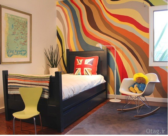 multi-color-interior-design-ideas (3)