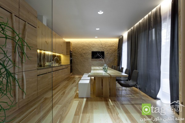 natural-wood-flooring-and-furnittures-designs (1)