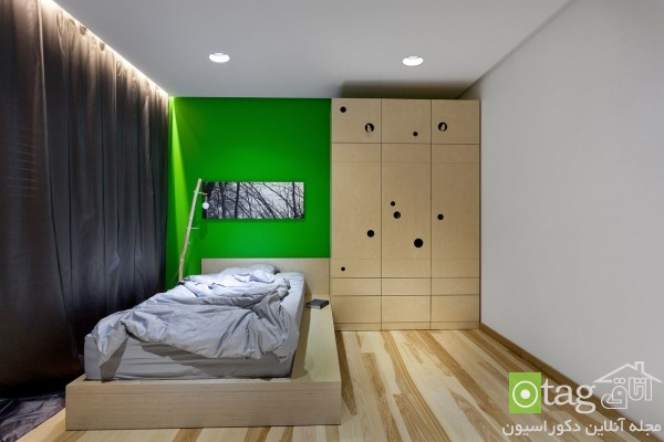 natural-wood-flooring-and-furnittures-designs (13)