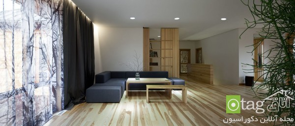 natural-wood-flooring-and-furnittures-designs (14)