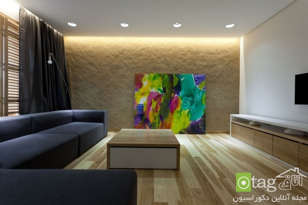 natural-wood-flooring-and-furnittures-designs (15)