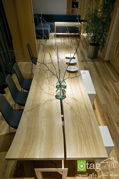 natural-wood-flooring-and-furnittures-designs (16)