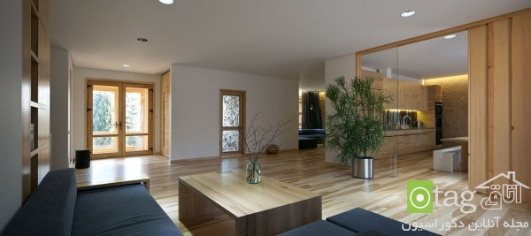 natural-wood-flooring-and-furnittures-designs (4)
