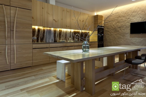 natural-wood-flooring-and-furnittures-designs (5)
