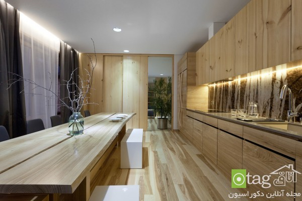 natural-wood-flooring-and-furnittures-designs (6)