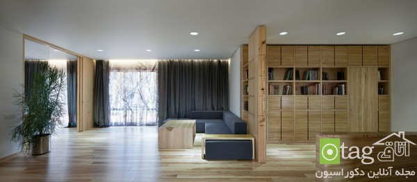 natural-wood-flooring-and-furnittures-designs (7)