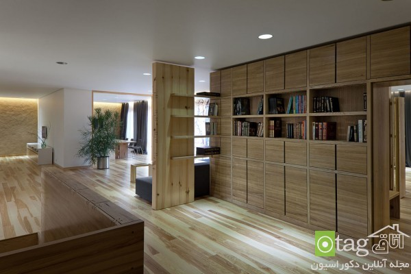 natural-wood-flooring-and-furnittures-designs (8)