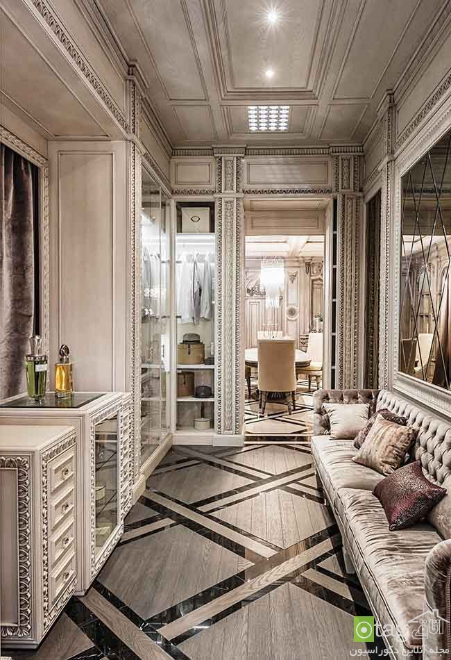 neoclassical-interior-design (10)