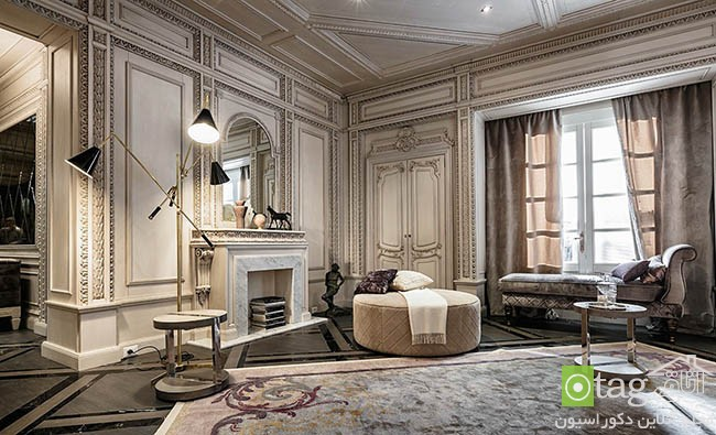 neoclassical-interior-design (11)