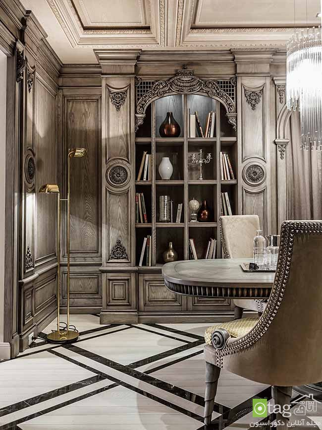 neoclassical-interior-design (12)
