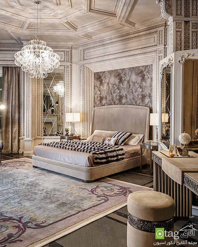 neoclassical-interior-design (13)