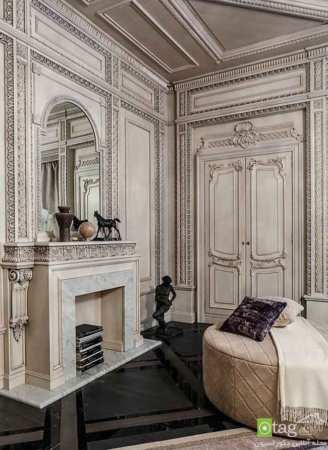 neoclassical-interior-design (14)