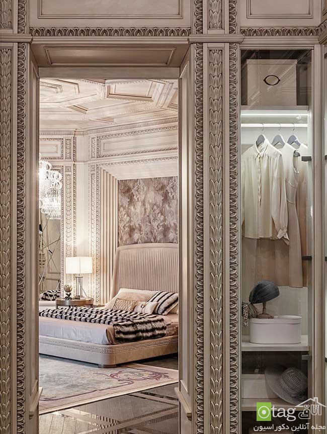 neoclassical-interior-design (6)