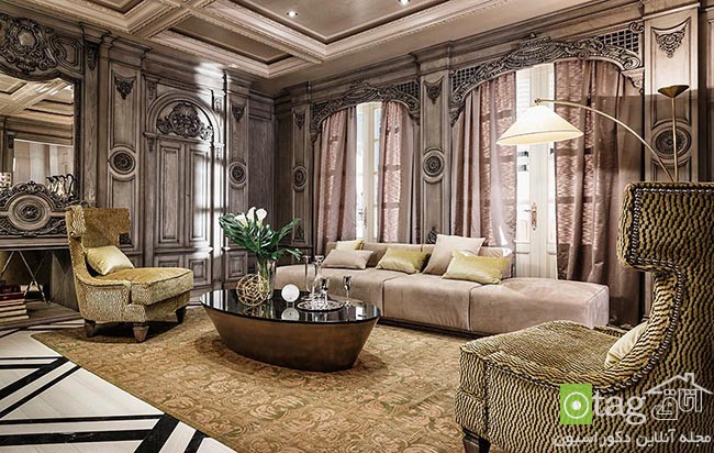 neoclassical-interior-design (7)