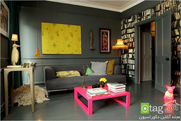 neon-colors-interior-decoration-ideas (1)