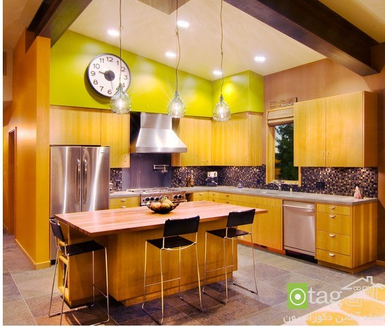 neon-colors-interior-decoration-ideas (11)