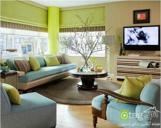 neon-colors-interior-decoration-ideas (13)