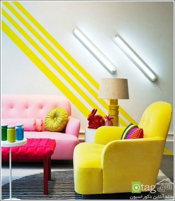 neon-colors-interior-decoration-ideas (2)