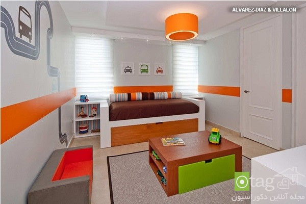 neon-colors-interior-decoration-ideas (5)