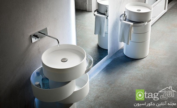 new-bathroom-sink-design-Orbit-Sink (1)