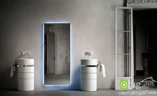 new-bathroom-sink-design-Orbit-Sink (3)