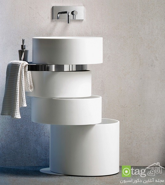 new-bathroom-sink-design-Orbit-Sink (4)