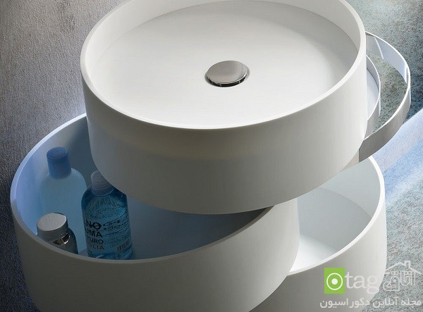 new-bathroom-sink-design-Orbit-Sink (5)