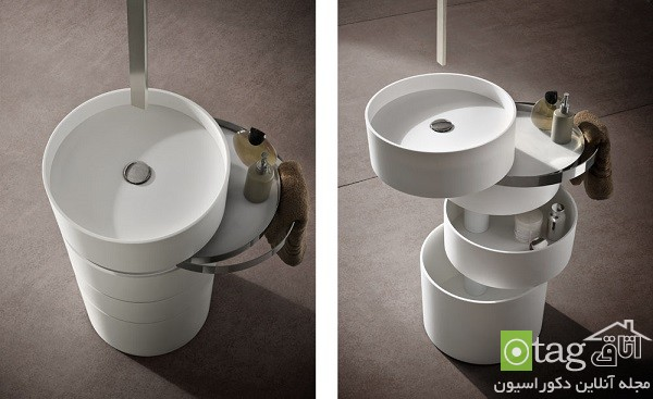 new-bathroom-sink-design-Orbit-Sink (8)