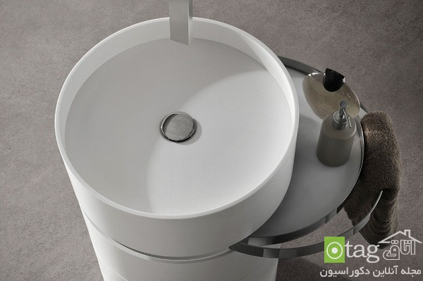 new-bathroom-sink-design-Orbit-Sink (9)