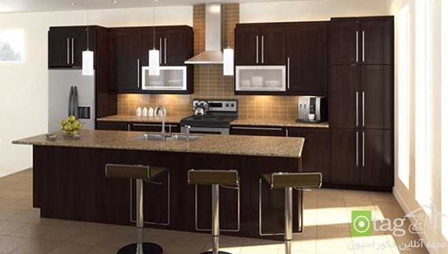 new-kitchen-cabinet-design-ideas (5)