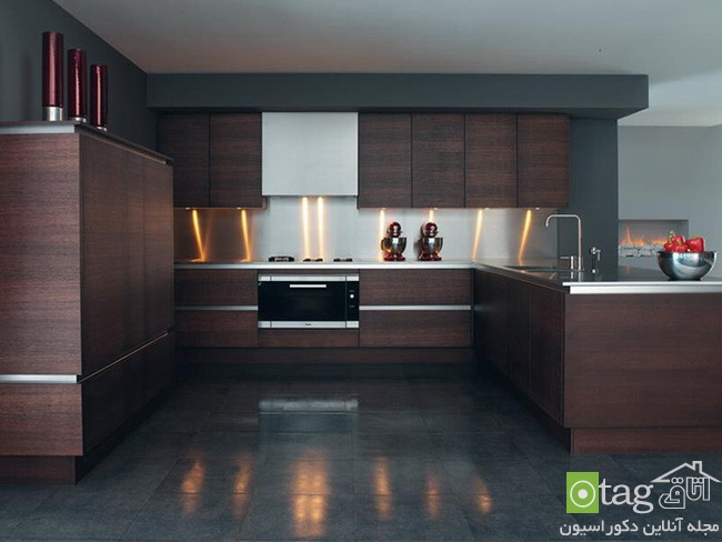 new-kitchen-cabinet-design-ideas (6)