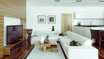 new-living-room-decoration-ideas (10)