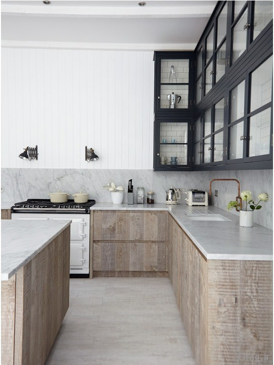 new-trends-kitchen-cabinet-design (1)