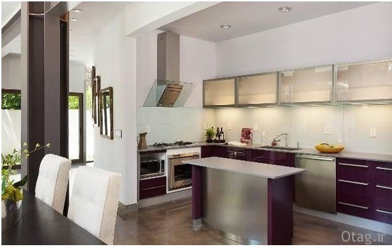 new-trends-kitchen-cabinet-design (12)